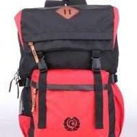 Jual Tas Ransel / Backpack Casual Unisex Pria Wanita - RMN 002, Raindoz dengan harga Rp 159.000 dari toko online Panrita Store, Bojongloa Kidul. Cari produk backpack lainnya di Tokopedia. Jual beli online aman dan nyaman hanya di Tokopedia.