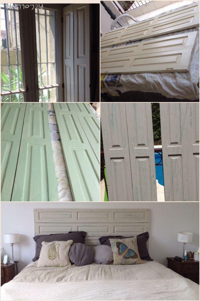 32 best camas matrimoniales images on pinterest bed for Camas matrimoniales