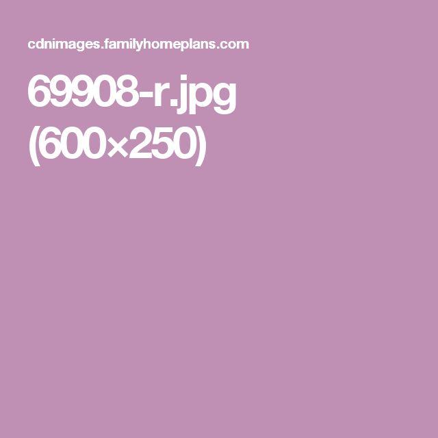 69908-r.jpg (600×250)