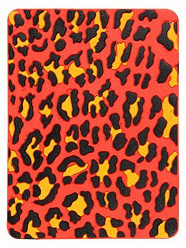 Hot YELLOW BLACK Spots Anti Slip Mat Modern Fashion Car Non-slip Mat Panda Superstore http://www.amazon.ca/dp/B00JR3TTSU/ref=cm_sw_r_pi_dp_WPh.tb14XQ45Z