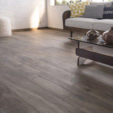 68 best carrelages images on Pinterest Bathroom, Flooring and Tiles - peinture exterieure sol beton