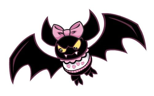Draculaura - Monster High Wiki
