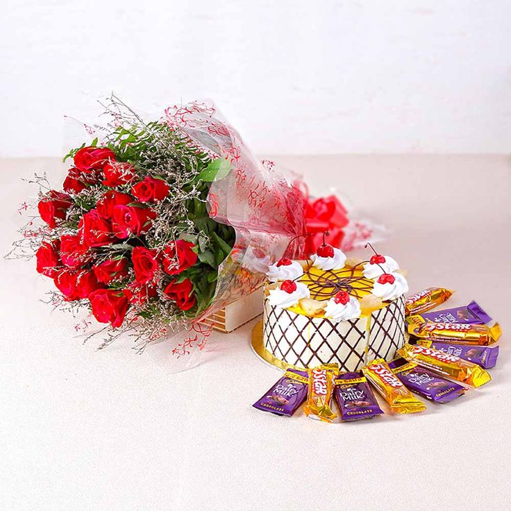 Send birthday gifts to your father in India from our online store at Tajonline.com. For more information click here: http://www.tajonline.com/gifts-to-india/gifts-FGA281.html