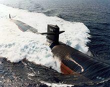 Submarino - Wikipedia, la enciclopedia libre