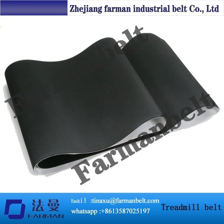 ==> [Free Shipping] Buy Best Customized PVC Treadmill Conveyor Belt Running Belt Online with LOWEST Price | 32814906069