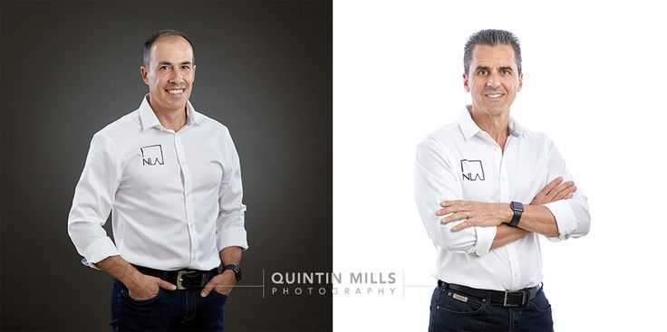 NLA Corporate portrait photography - https://www.quintinmills.co.za/corporate-portrait/nla-corporate-portrait-photography/