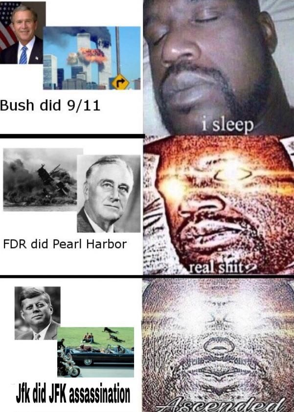 Big If Tru Dark Humour Memes Stupid Memes Bad Memes