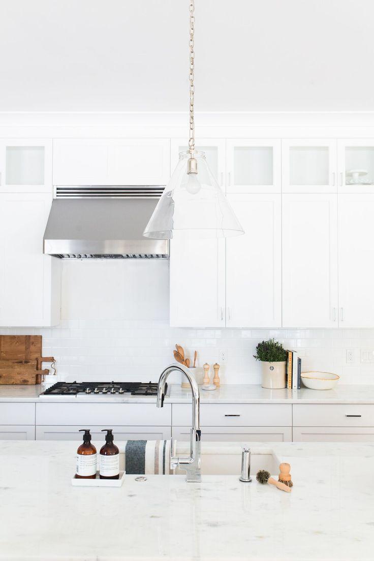 190 best Kitchen images on Pinterest | Küchen, Bauernküchen und Diy ...