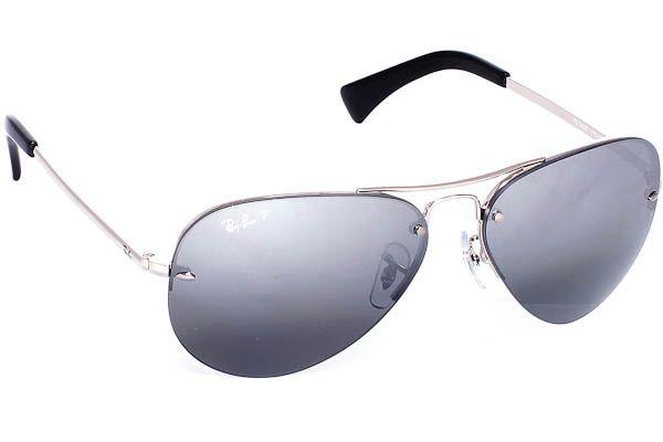 RayBan 3449/003/82/59 #rayban #sunglasses #optofashion
