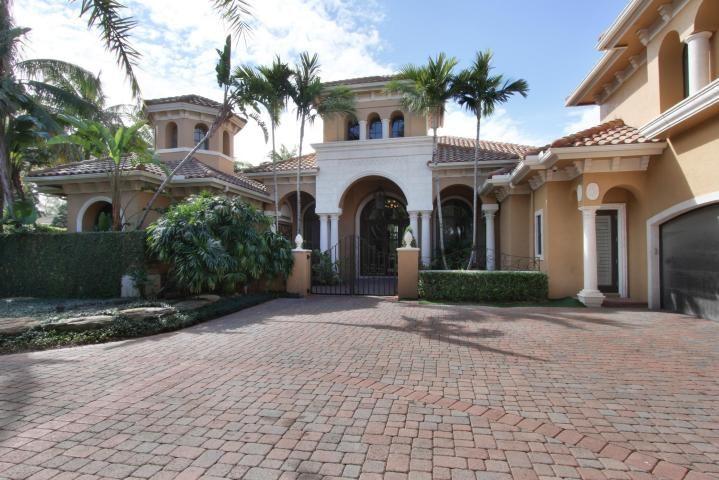 Jupiter FL Homes for Sale - Jupiter FL Real Estate | Florida Real Estate, Homes for Sale, Houses, Condos