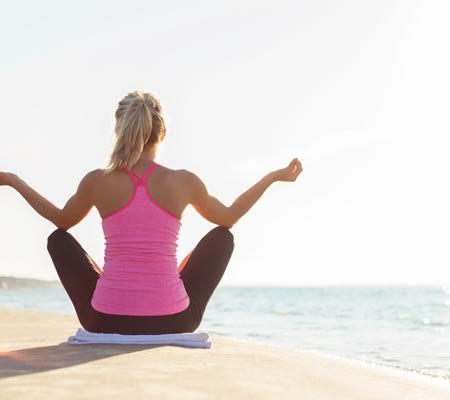 Yoga para lumbalgias, dolor en la parte baja la espalda http://www.spiritual-reading.net/es/yoga-para-lumbalgias/