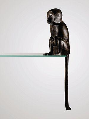 les 245 meilleures images propos de sculpture animaux. Black Bedroom Furniture Sets. Home Design Ideas