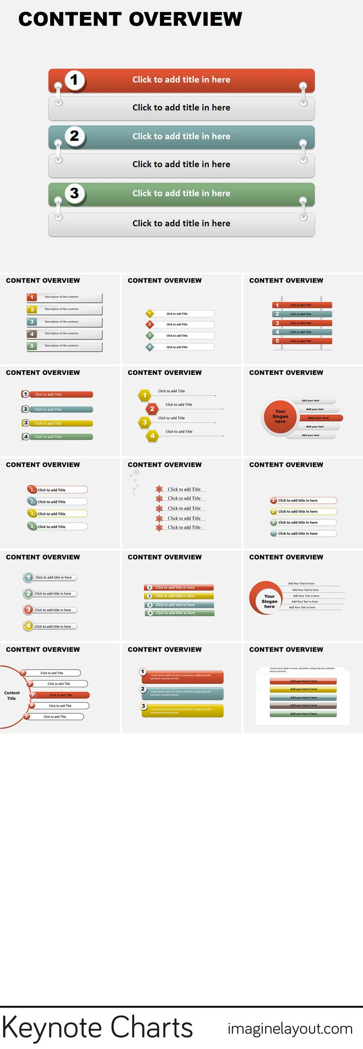 7 best free keynote charts images on pinterest charts graphics