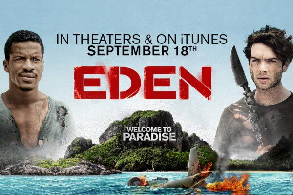 eden's movie - Yahoo Image Search Results