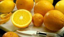 Obst lagern: Orangen können bis zu sechs Wochen gelagert werden. (Quelle: imago)