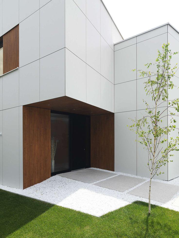 #EstudioDReam #ArquitecturaModular #CasasdeDiseño #CasasPrefabricadas  Más información: info@estudiodream.es