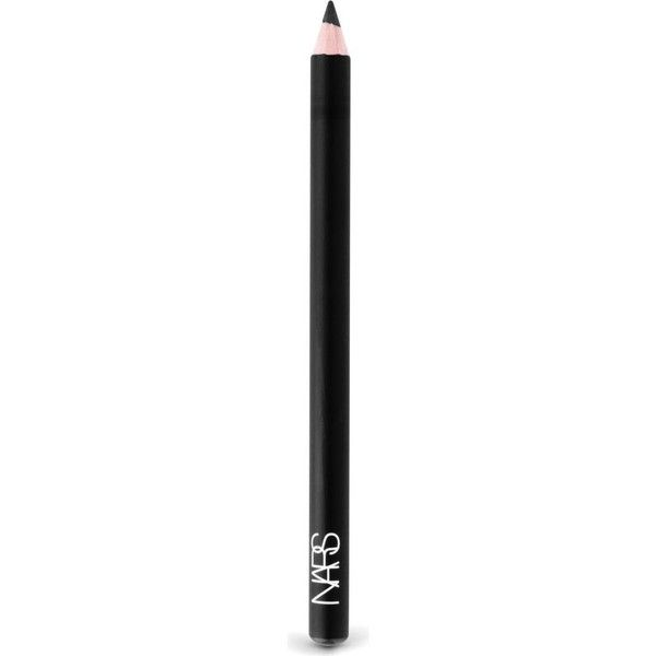 NARS Eyeliner Pencil ($29) ❤ liked on Polyvore featuring beauty products, makeup, eye makeup, eyeliner, beauty, fillers, eyes, pencil eyeliner, pencil eye liner and eye liner