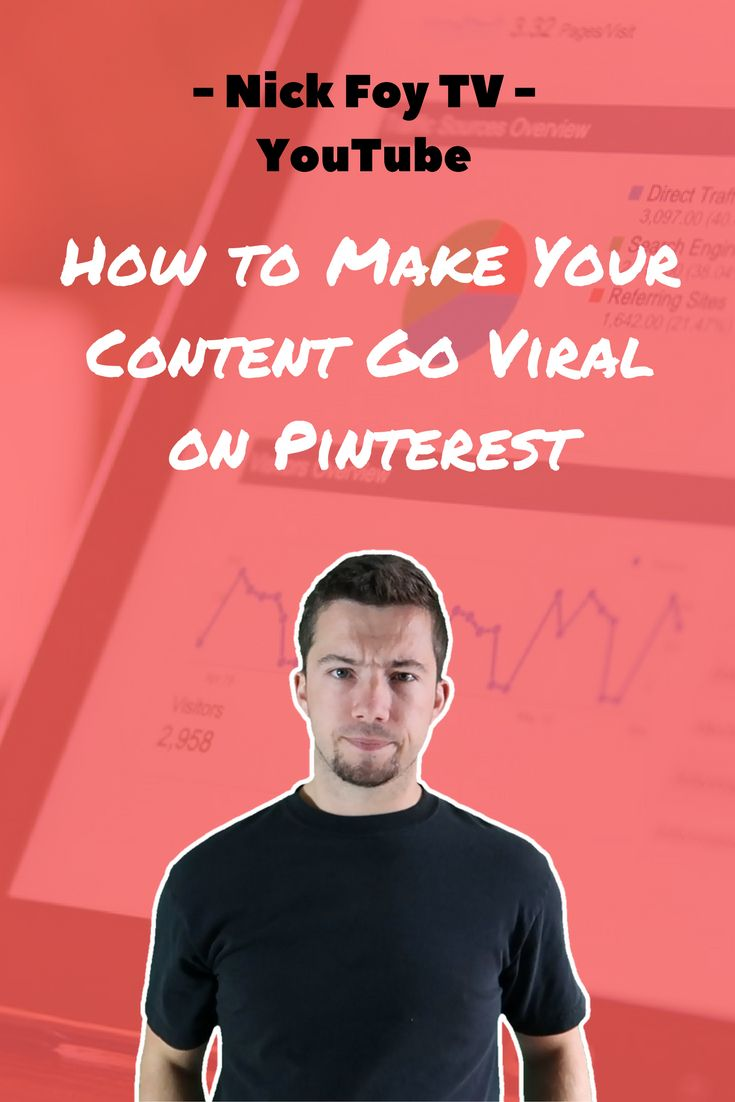 how to create a viral website