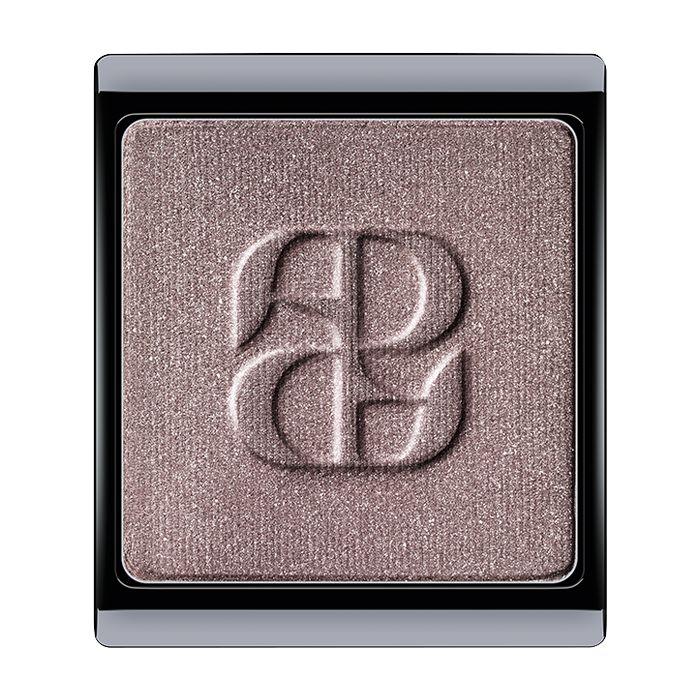 parfuemerie.de Artdeco Long-wear-Eyeshadow (1,5 g): Category: Make-Up > Augen Makeup > Lidschatten Item number: 801354 Price:…%#Angebote%