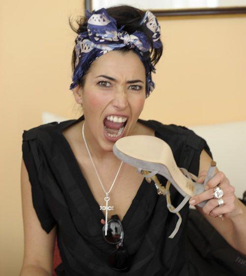http://www.leichic.it/accessori-donna/scarpe-chic/luciano-barachini-al-festival-di-sanremo-con-i-sandali-gioiello-13773.html