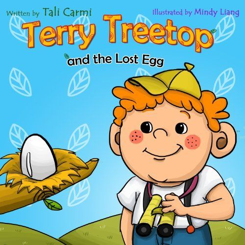 9 best free children ebooks images on pinterest baby books books free kindle book childrens ebooksfree kids books terry treetop and the lost egg animal habitats values book rhymes ebook adventure fandeluxe Gallery