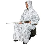 jegma-posteringspose/-vintercamo