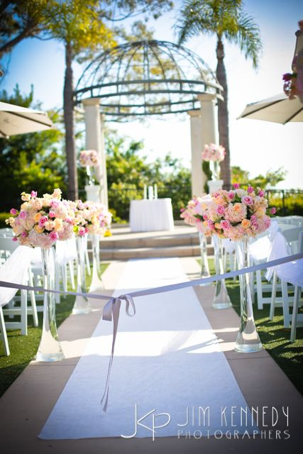 Images By Amber Miller Location Newport Beach Marriott Wedding Coordinator Jenna Of Events Candice Dj Tim Espinosa Entertainment Florist Bella Blooms