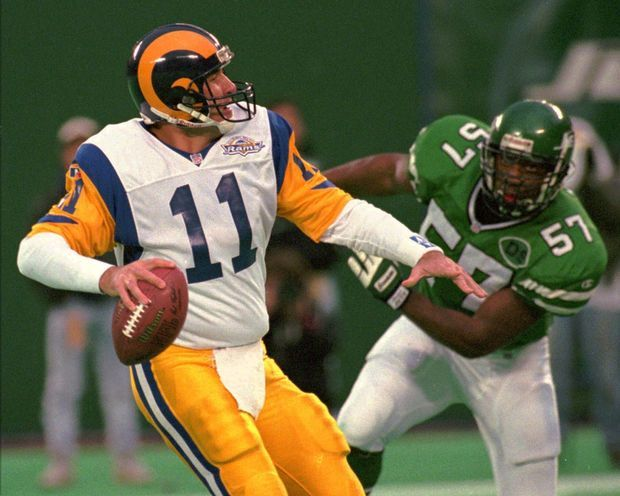 168 Best Images About Los Angeles Rams On Pinterest Nfl