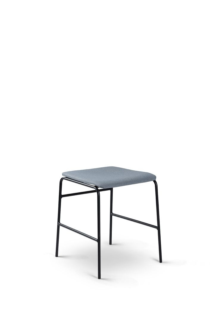 Four types to choose of this Sincera Stool