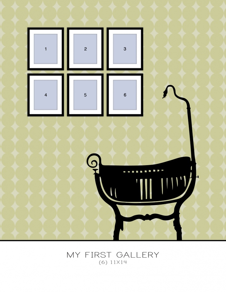 157 best Wall display ideas images on Pinterest | Watercolor ...