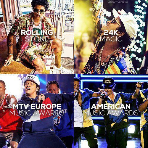 Bruno 2016