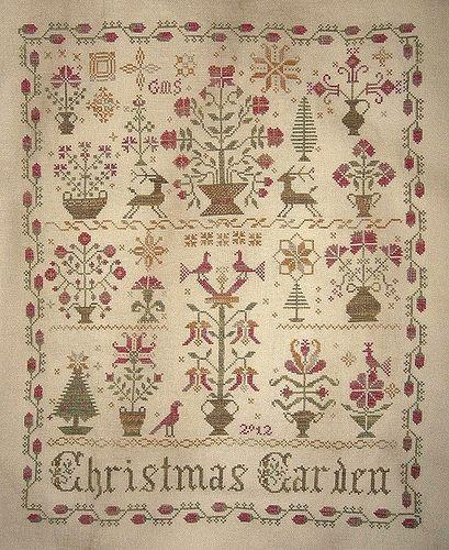 17 best images about blackbird designs on pinterest for Blackbird designs strawberry garden