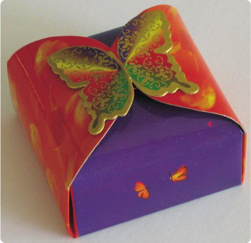 Paper Decorative Boxes 28 Best Caixinhas De Papel Silhouette Images On Pinterest  Boxes