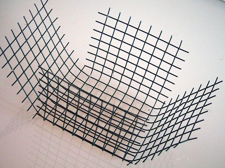 die besten 20 drahtkorb ideen auf pinterest drahtkorb tisch k rbe an wand und schwarze. Black Bedroom Furniture Sets. Home Design Ideas