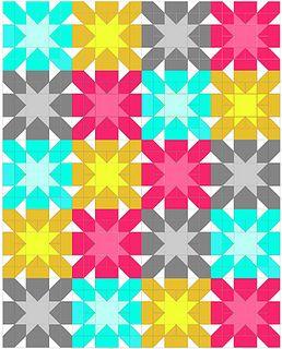 touchdraw by sewcraftyjess, via Flickr