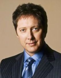 James Spader Reveals Why He Took Role on NBC's 'The Office' — and ...