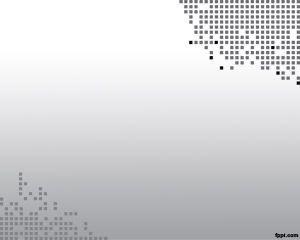 Plantillas de PowerPoint de tecnología como esta ppt template pueden servir para presentaciones de negocios o de tecnología y en este caso se trata de una imagen de fondo de diapositiva para usar gratuitamente en presentaciones de PowerPoint.