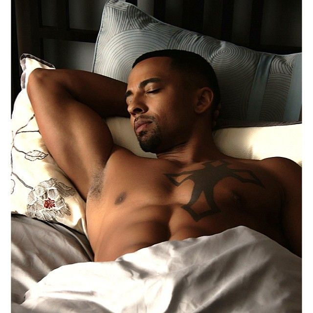 Think, you christian keyes in the nude pity, that