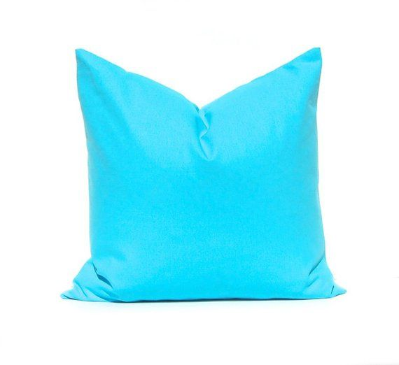Euro Sham Decorative Throw Pillow Cover One For 24 X 24 Pillows