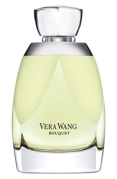 this was my sas' wedding perfume @Lesley Gelsomino, i think i need to make it mine as well :)