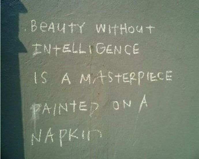 Favorite Beauty Quotes To Remember  #: Masterpiece Painted, Inspiration, Quotes, Truth, Wisdom, Beauty, Intelligence