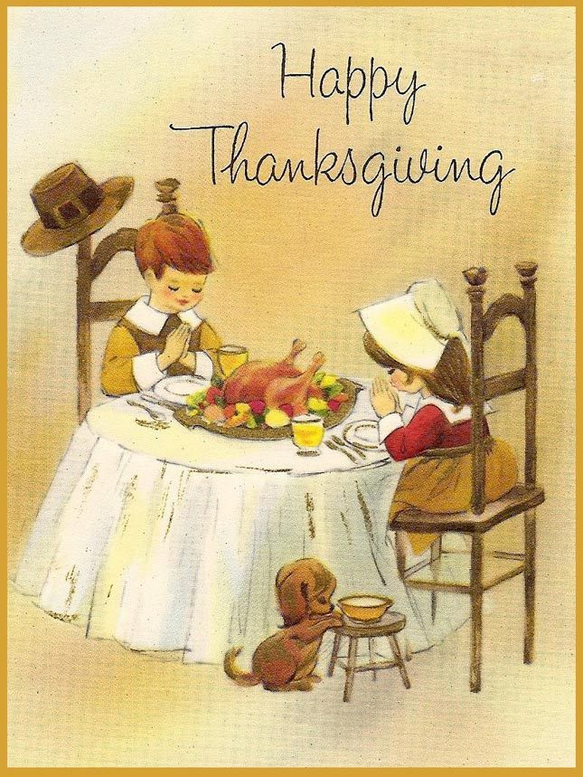 548 best vintage thanksgiving images images on pinterest clip art turkey dinner clip art turkey dinner