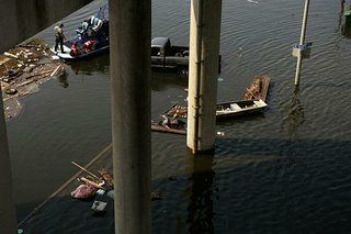 Death By Hurricane Katrina Photo by HURRICANES_IN_THE_GULF | Photobucket