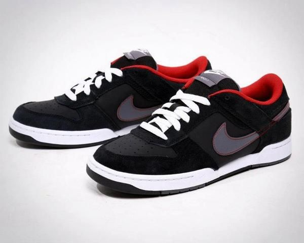 info detail :    NIKE    Nike, RENZO 2 Rp.710.000  454291-007  Black/Dark Grey/Red  Size 41, 42, 42.5, 43.    contact person :    085654197270 (sms only)  ym : rama_united    Thank you for coming
