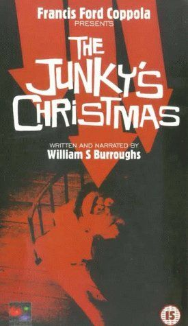 The Junky's Christmas (1993)