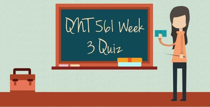 QNT 561 Week 3 Quiz (Questions and Answers)==========================================1.  What is the level of significance of a test of hypothesis?2.  For each of the following rejection regions, sketch the sampling distribution  for z and indicate the location of the rejection region and determine
