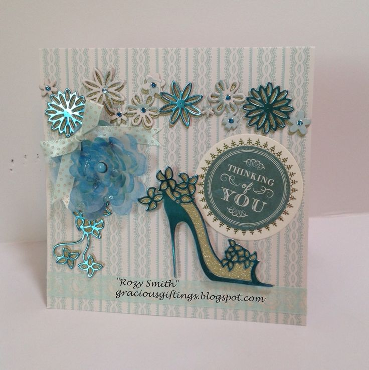 craft ideas for anniversary 33 best frantic stamper dies amp stamps images on 3805