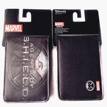 Carteira Marvel Comics S.H.I.E.L.D. Logo Wallets //Price: $US $7.00 & FREE Shipping //    #marvel
