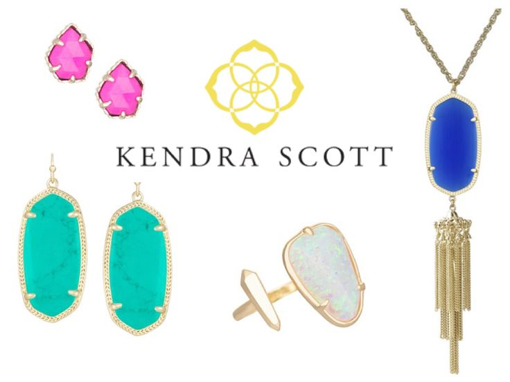 High-Five for Friday Recap on LegalLee Blonde - including talking about an amazing Kendra Scott discount!! #highfiveforfriday #fashionblogger #personalpost #styleblogger #kendrascott #jewelry #accessories #coupon #discount