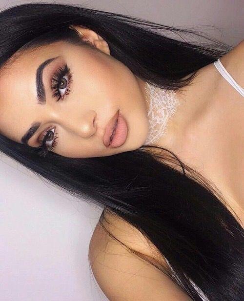 The 25 Best Beat Face Makeup Ideas On Pinterest Full